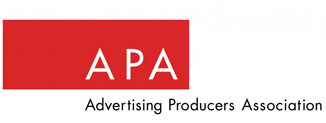 Advertising Producers Association Logo