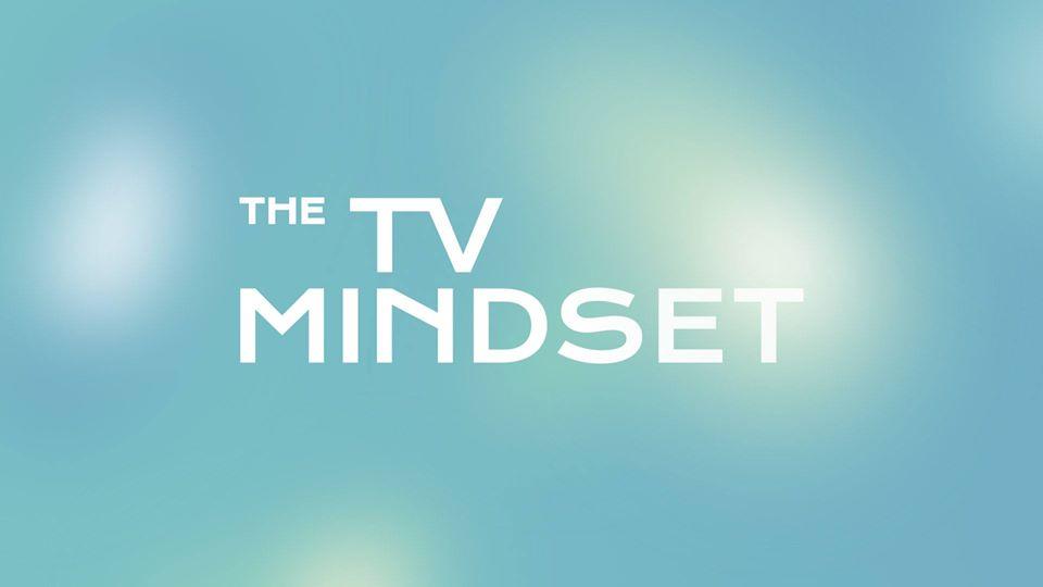 TV Mindset Logo